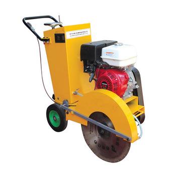 images Beton Cutter Sewa / Rental Mesin Mortar Spray