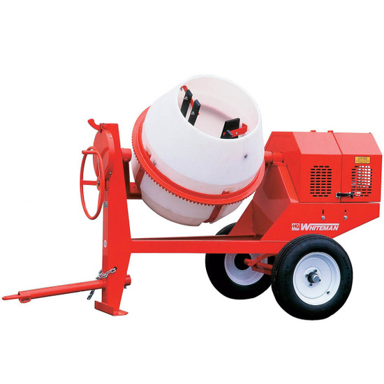 images Molen ( Mortar Mixer ) Sewa / Rental Mesin Mortar Spray