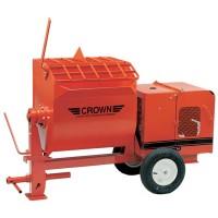 Molen ( Mortar Mixer ) Sewa / Rental Molen ( Mortar Mixer )
